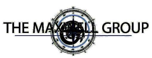 logo-after.jpg